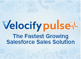 Velocify Pulse Reviews