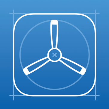 TestFlight Reviews