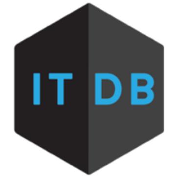 IT Database