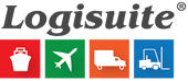 Courier Freight