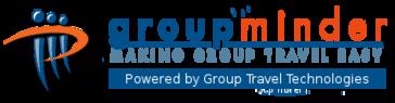 Groupminder Reviews