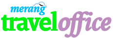 TravelOffice