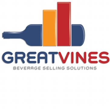 GreatVines Pricing