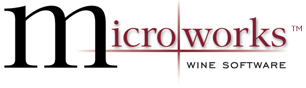 Microworks Sales Management