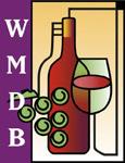 Winemaker's Database
