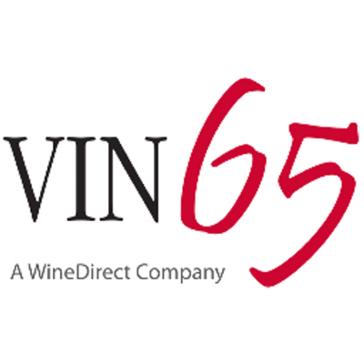 Vin65 Platform
