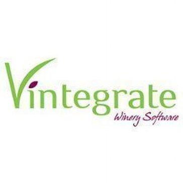 Vintegrate Winemaking