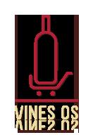 Vines Online Solution