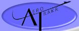 AeroTrakr Reviews