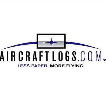AircraftLogs Reviews