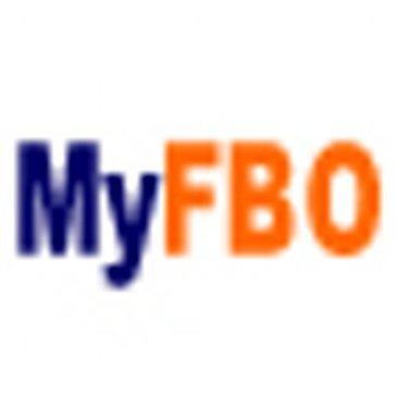 MyFBO.com Reviews