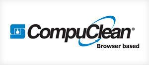 CompuClean