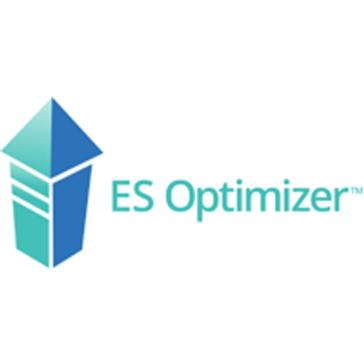 CS Optimizer