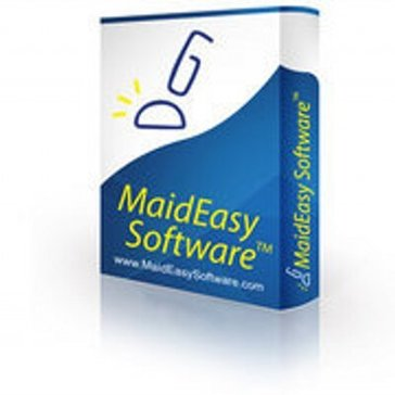 MaidEasy Software