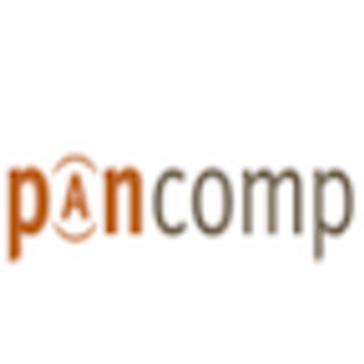 Pancomp Clean