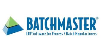 BatchMaster Enterprise Reviews