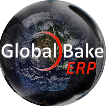 GlobalBake
