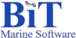 BiT Marine Software