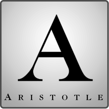 Aristotle Campaign Manager