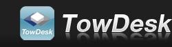 TowDesk