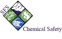 Chemical Safety EMS