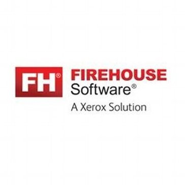 FIREHOUSE Software