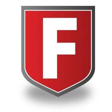 Fireshield Software