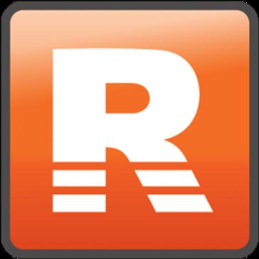 Rhodium Incident Management Pricing