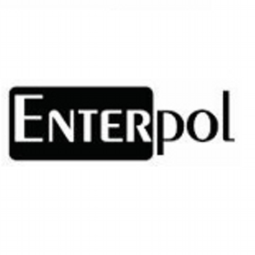 Enterpol Jail Management System