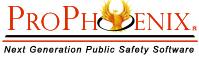 Phoenix Police RMS