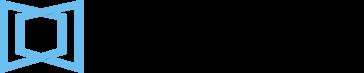 ServiceChannel