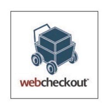 WebCheckout