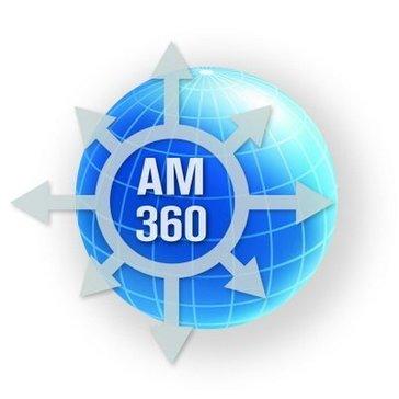AM360