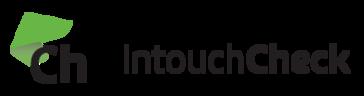 IntouchCheck