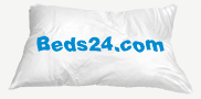 Beds24 Internet booking engine (IBE)