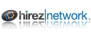 HiRez Flex for Agencies Reviews