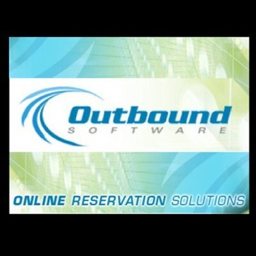 Outbound Software