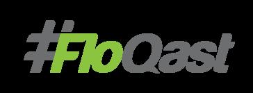 FloQast Reviews