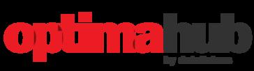 OptimaHub MediaAttribution Reviews