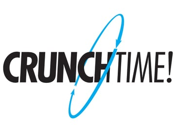 CrunchTime Back Office Solution Pricing