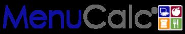 MenuCalc