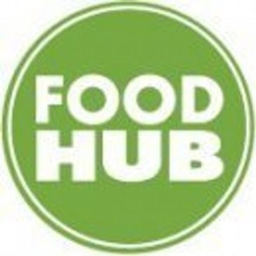 FoodHub Reviews