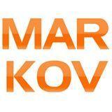 Mar-Kov Recipe Manager