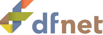iDataFax Pricing
