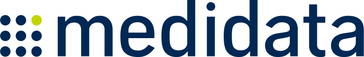 Medidata CTMS Reviews