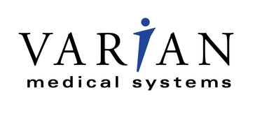 ARIA Oncology Information System