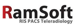 PowerServer PACS