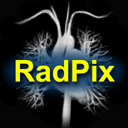 RadPix