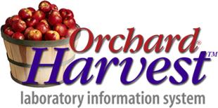 Orchard Harvest LIS