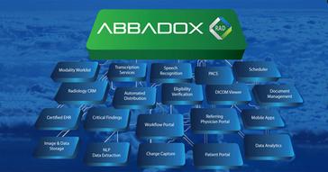 AbbaDox Rad